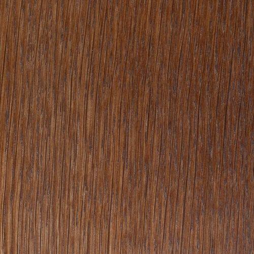 129 ąžuolo - ąžuolo ambra