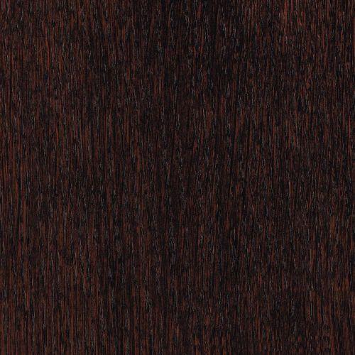 197 ąžuolo - ąžuolo macao