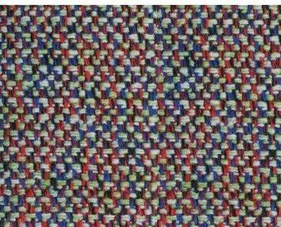 Monet 68 (2 grupė)
