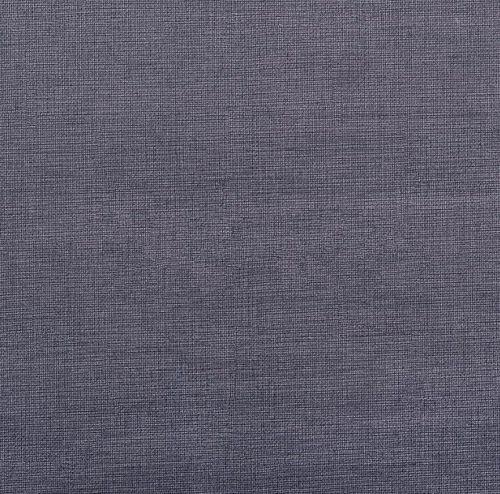 Aspen 07 navy blue (grupė 1)