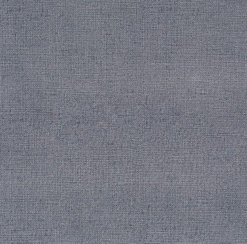 Aspen 09 grey (grupė 1)