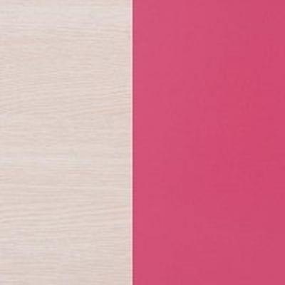 Ąžuolas belluno / rožinė