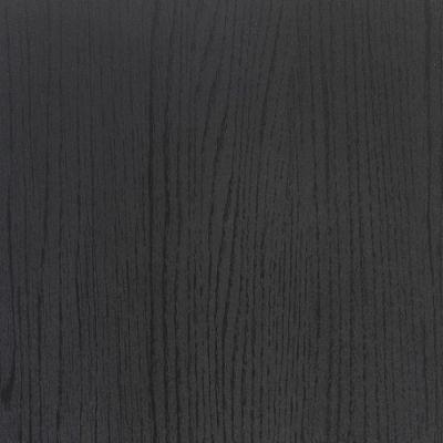 Ąžuolas juoda (d48)