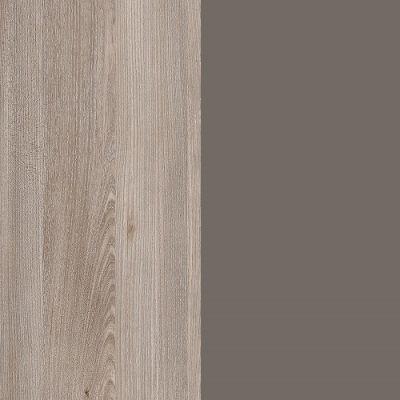 Ąžuolas Nelson/matinė pilka (N92)