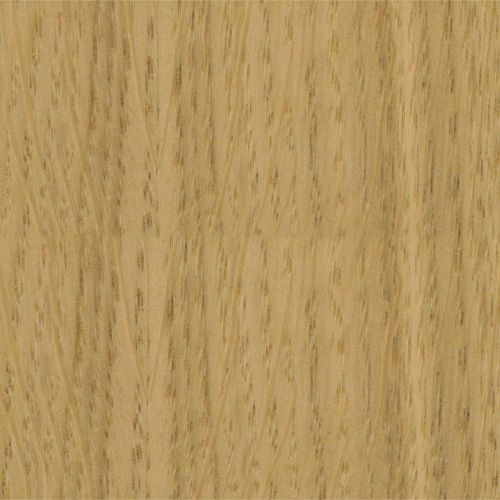 Ąžuolo (dab)