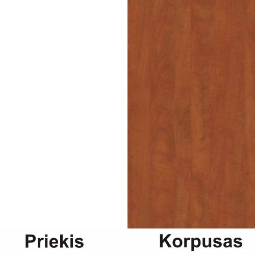 Balta (Front)/Kriause (Korpus)2