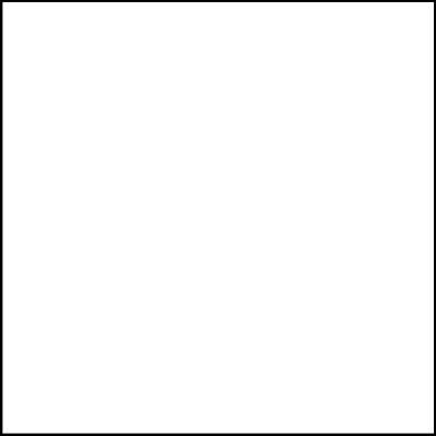 Balta laminat (229715)
