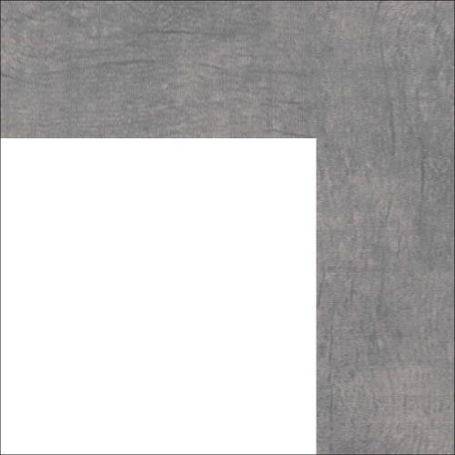 Balta mat - pilka