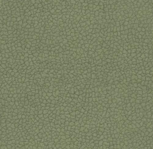 Carabu aqua hp 049 - žalia (grupė 2)