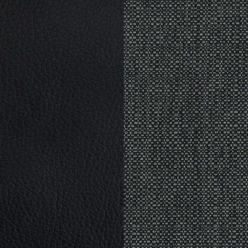 Ek-1114 black / portos 35