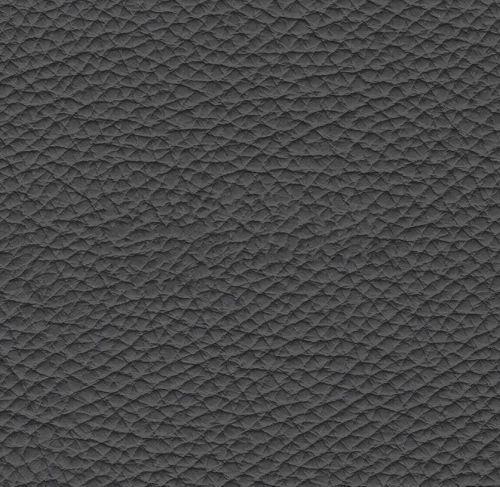 Evolution ev-02 antracitas (oda)