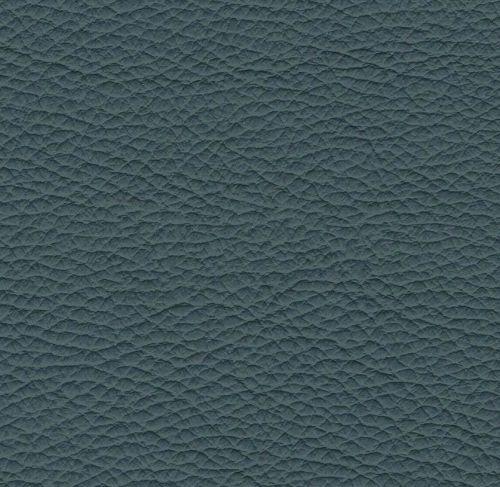 Evolution ev-06 vhale (oda)