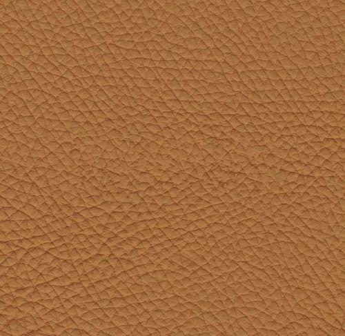 Evolution ev-12 sabbia (oda)