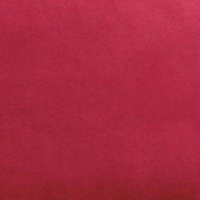 Hc 60 red