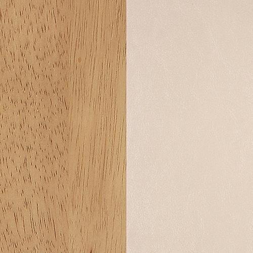 Jasne medis / eko oda smėlio (rwl-c705)