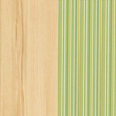 Lirio/žalia