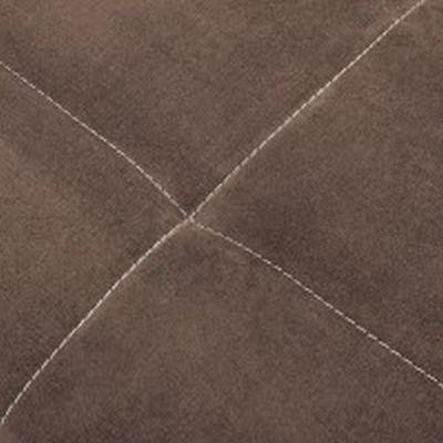 Matrix 5 brown/madryt 926 taupe