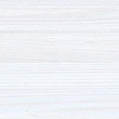 Maumedis sibiu