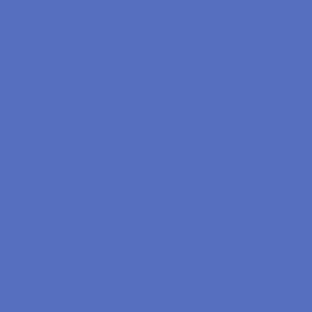 Mėlyna 2