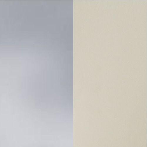 Met-ybs06 metal / ekooda smėlio