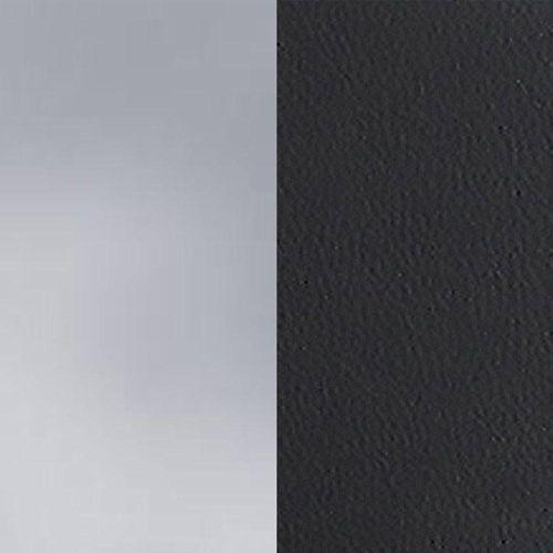 Met-ybs17 metal / ekooda juoda
