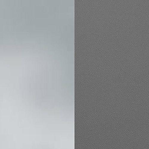 Metal szczotkowany / eko oda pilka (met-u02gr)