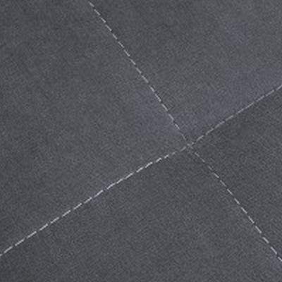 Orinoco 96 grey/madryt 980 blue