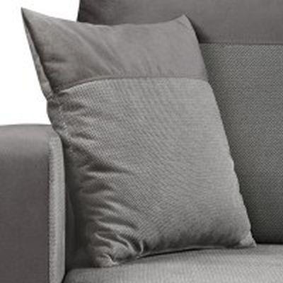 Pireus 12 grey/amore 104 grey