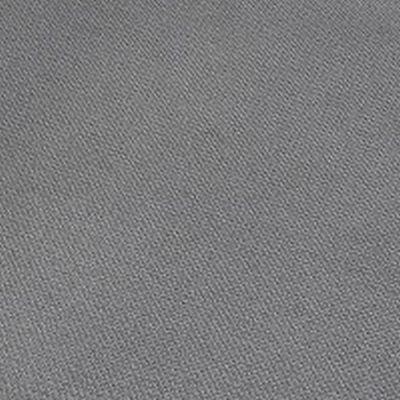 Pireus 12 grey