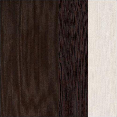 Pušis laredo (korpus)/vengė (priekis)/ąžuolas (intarpai)