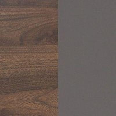 Riešutas columbia/pilka wolfram