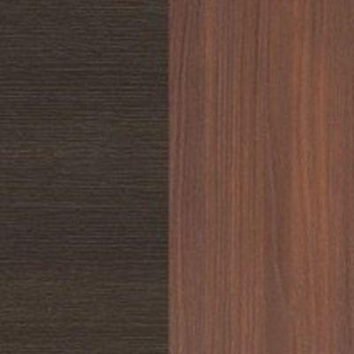 Vengė/akacja mali ruda