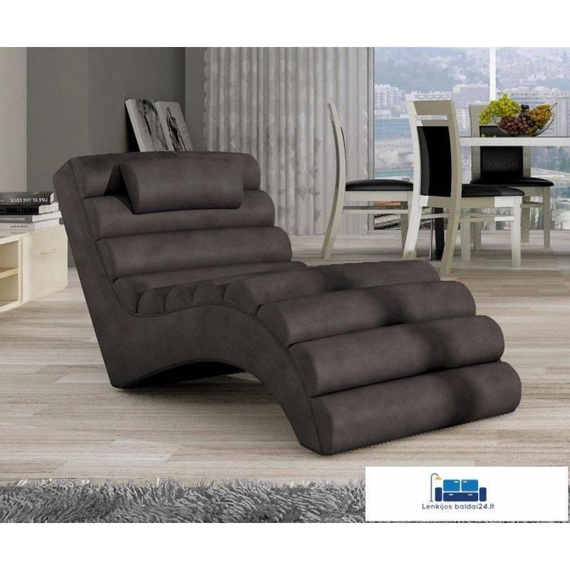 Fotelis ME103855