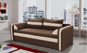 Sofa ID100263