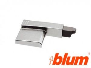 BLUM tylaus durelių uždarymo sistema D12 90
