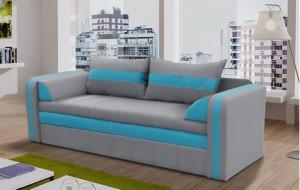 Sofa ID100262