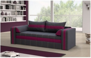 Sofa ID100265