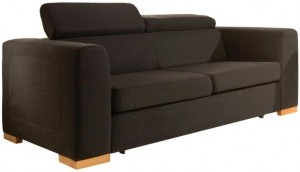 Sofa GS102631 (išskleidimas miegojimui)