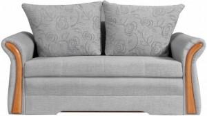 Sofa GS102638 (išskleidimas miegojimui)