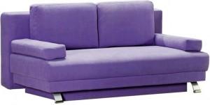 Sofa GS102649