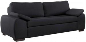 Sofa GS102651 (išskleidimas miegojimui)