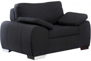 Fotelis GS102652