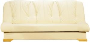 Sofa GS102658 (išskleidimas miegojimui)