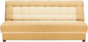Sofa GS102665