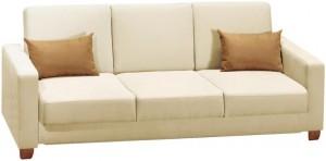 Sofa GS102667 (išskleidimas miegojimui)