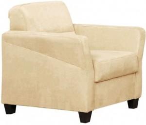 Fotelis GS102691