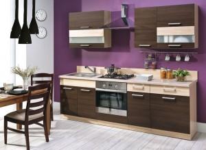 Virtuvės komplektas GS106936 2