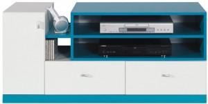 TV staliukas GS109448 MO12