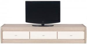 TV staliukas GS109786