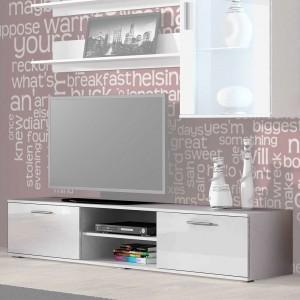 TV spintelė GS110856